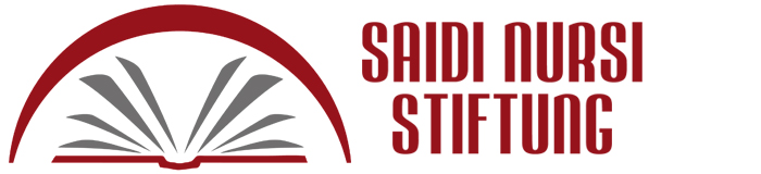 Saidi Nursi Stiftung